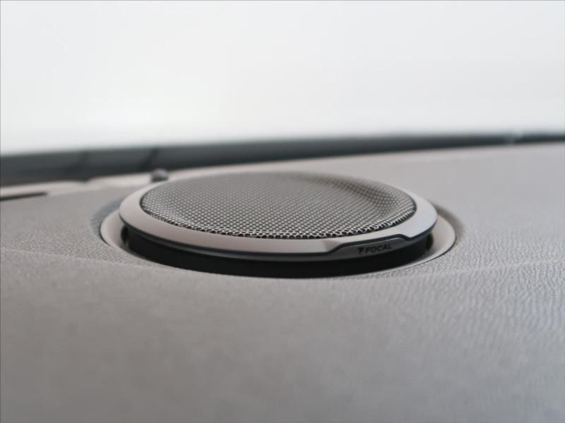 Photo 24 de l'offre de PEUGEOT 508 SW PURETECH 225CH S&S GT EAT8 119G à 31000€ chez YM Automobiles