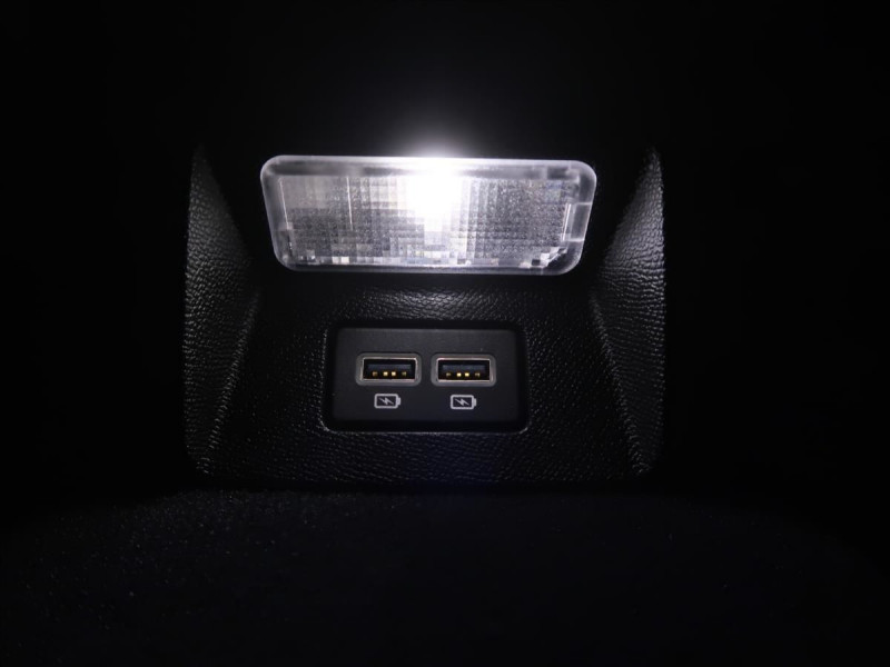 Photo 28 de l'offre de PEUGEOT 508 SW PURETECH 225CH S&S GT EAT8 119G à 31000€ chez YM Automobiles