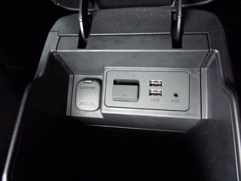 Photo 17 de l'offre de MAZDA MAZDA 6 2.0 SKYACTIV-G 165CH DYNAMIQUE EVAP à 24500€ chez YM Automobiles