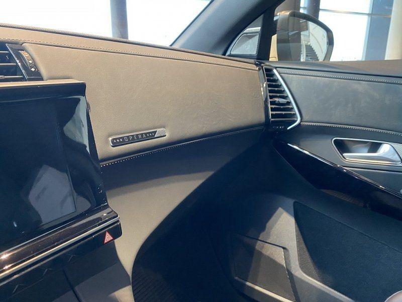 Photo 25 de l'offre de DS DS 7 CROSSBACK PURETECH 225CH GRAND CHIC AUTOMATIQUE 13CV à 53000€ chez YM Automobiles