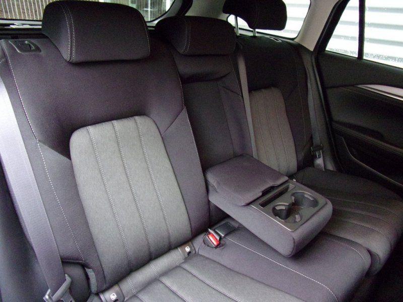 Photo 23 de l'offre de MAZDA MAZDA 6 2.0 SKYACTIV-G 165CH DYNAMIQUE EVAP à 24500€ chez YM Automobiles