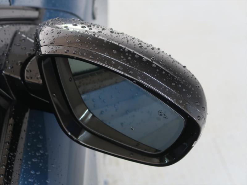 Photo 9 de l'offre de PEUGEOT 508 SW PURETECH 225CH S&S GT EAT8 119G à 31000€ chez YM Automobiles