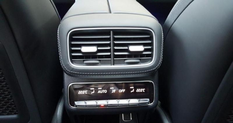 Photo 10 de l'offre de MERCEDES-BENZ GLE COUPE (C167) 53 AMG 435CH+22CH EQ BOOST 4MATIC+ 9G-TRONIC SPEEDSHIFT TCT à 100000€ chez YM Automobiles