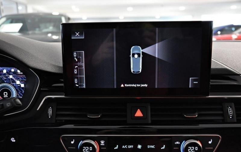 Photo 22 de l'offre de AUDI S4 AVANT 3.0 TDI 347CH QUATTRO TIPTRONIC 8 à 70000€ chez YM Automobiles
