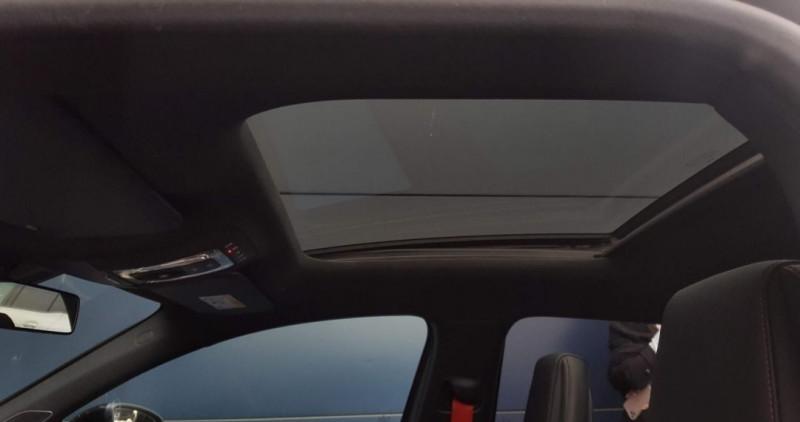 Photo 8 de l'offre de MERCEDES-BENZ CLASSE A (W177) 45 AMG 421CH S 4MATIC+ 8G-DCT SPEEDSHIFT AMG à 75500€ chez YM Automobiles