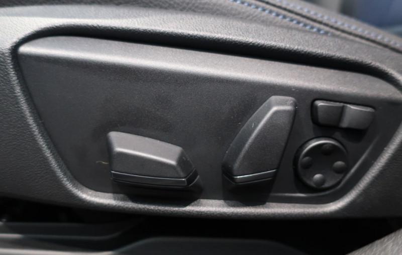 Photo 14 de l'offre de BMW SERIE 2 GRAN COUPE (F44) 220IA 178CH M SPORT à 38500€ chez YM Automobiles