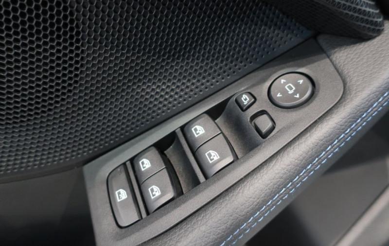Photo 11 de l'offre de BMW SERIE 2 GRAN COUPE (F44) 220IA 178CH M SPORT à 38500€ chez YM Automobiles