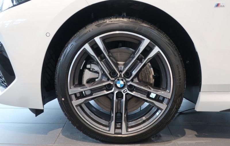 Photo 22 de l'offre de BMW SERIE 2 GRAN COUPE (F44) 220IA 178CH M SPORT à 38500€ chez YM Automobiles
