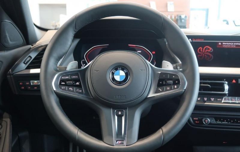 Photo 13 de l'offre de BMW SERIE 1 (F40) 120DA XDRIVE 190CH M SPORT à 43500€ chez YM Automobiles