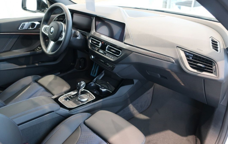 Photo 18 de l'offre de BMW SERIE 2 GRAN COUPE (F44) 220IA 178CH M SPORT à 38500€ chez YM Automobiles