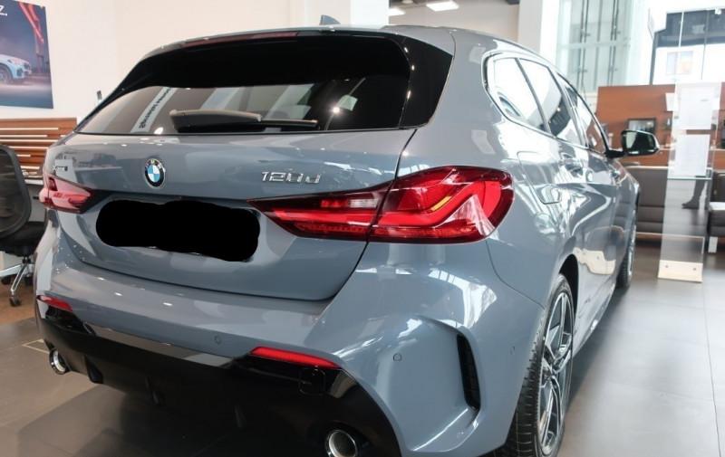 Photo 20 de l'offre de BMW SERIE 1 (F40) 120DA XDRIVE 190CH M SPORT à 43500€ chez YM Automobiles