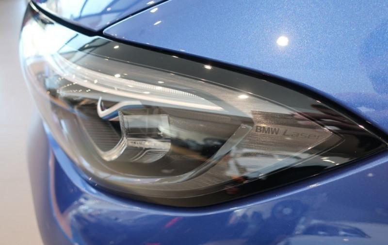 Photo 25 de l'offre de BMW SERIE 3 (G20) M340DA MH XDRIVE 340CH à 70500€ chez YM Automobiles