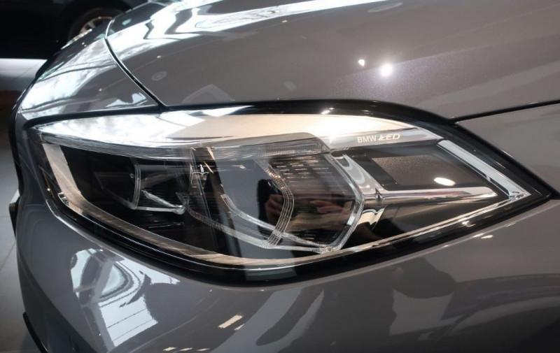 Photo 21 de l'offre de BMW SERIE 1 (F40) 120DA XDRIVE 190CH M SPORT à 43500€ chez YM Automobiles