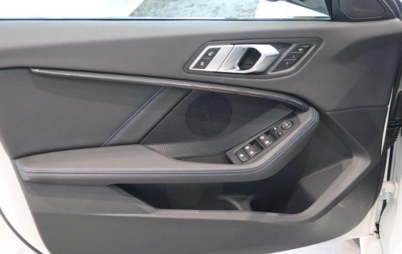 Photo 9 de l'offre de BMW SERIE 2 GRAN COUPE (F44) 220IA 178CH M SPORT à 38500€ chez YM Automobiles