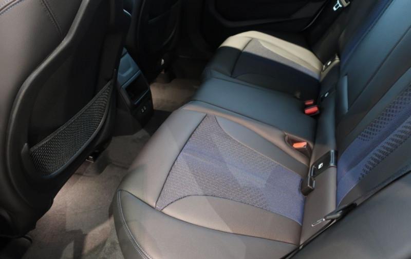 Photo 15 de l'offre de BMW SERIE 2 GRAN COUPE (F44) 220IA 178CH M SPORT à 38500€ chez YM Automobiles