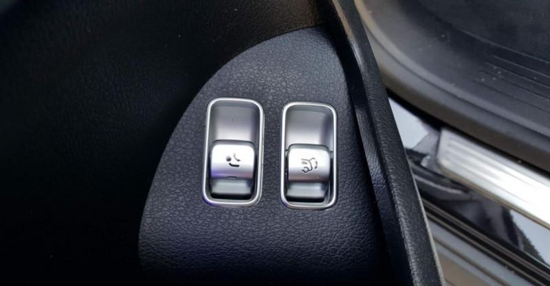 Photo 7 de l'offre de MERCEDES-BENZ GLE COUPE (C167) 53 AMG 435CH+22CH EQ BOOST 4MATIC+ 9G-TRONIC SPEEDSHIFT TCT à 100000€ chez YM Automobiles
