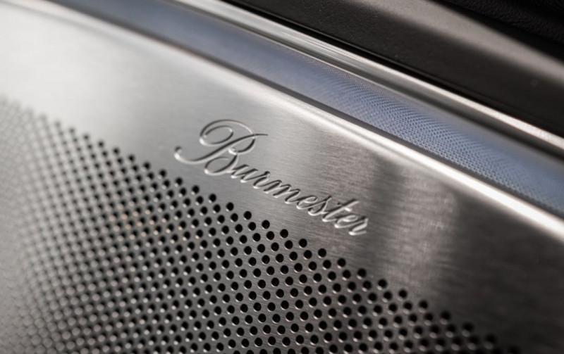 Photo 20 de l'offre de PORSCHE PANAMERA 4.0 V8 550CH TURBO EURO6D-T à 208000€ chez YM Automobiles