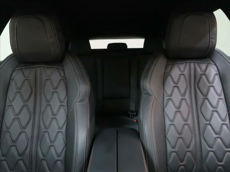 Photo 19 de l'offre de PEUGEOT 508 SW PURETECH 225CH S&S GT EAT8 119G à 33500€ chez YM Automobiles