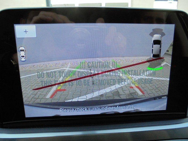Photo 9 de l'offre de FORD KUGA 1.5 ECOBOOST 150CH TITANIUM à 28400€ chez YM Automobiles