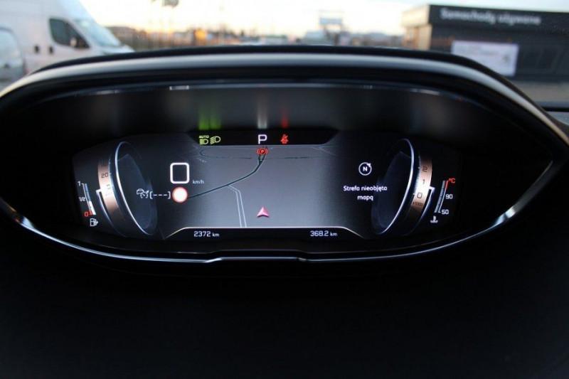 Photo 14 de l'offre de PEUGEOT 5008 1.6 PURETECH 180CH S&S GT EAT8 à 41000€ chez YM Automobiles