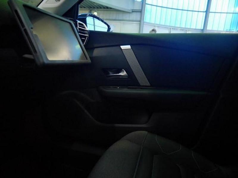 Photo 11 de l'offre de CITROEN C4 PURETECH 130CH S&S SHINE EAT8 à 26500€ chez YM Automobiles