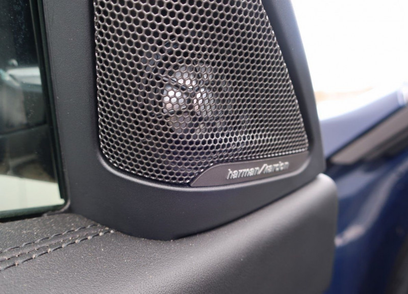 Photo 9 de l'offre de BMW M4 COUPE (F82) M4 431CH DKG à 70000€ chez YM Automobiles