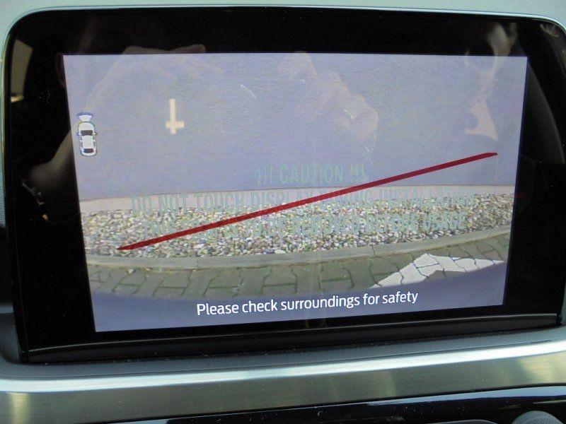 Photo 8 de l'offre de FORD KUGA 1.5 ECOBOOST 150CH TITANIUM à 28400€ chez YM Automobiles