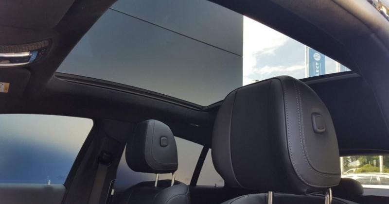 Photo 9 de l'offre de MERCEDES-BENZ GLE COUPE (C167) 53 AMG 435CH+22CH EQ BOOST 4MATIC+ 9G-TRONIC SPEEDSHIFT TCT à 100000€ chez YM Automobiles