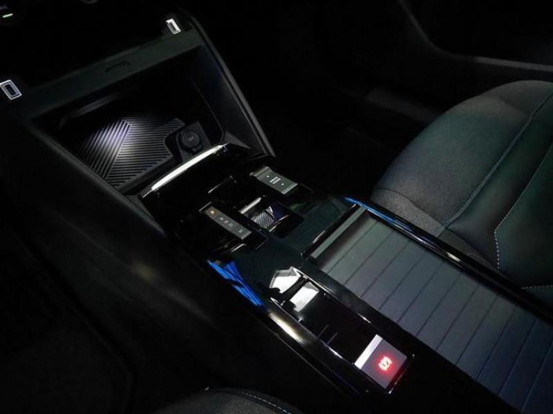 Photo 10 de l'offre de CITROEN C4 PURETECH 130CH S&S SHINE EAT8 à 26500€ chez YM Automobiles