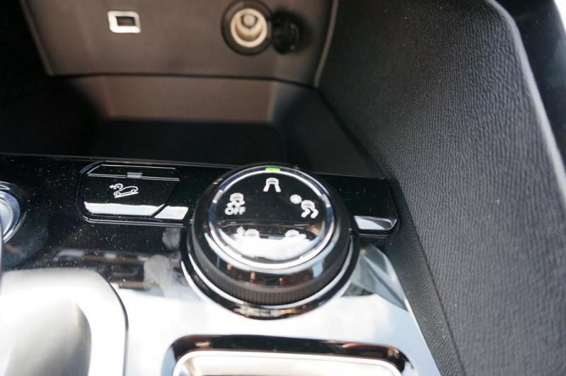 Photo 23 de l'offre de PEUGEOT 3008 2.0 BLUEHDI 180CH S&S GT EAT8 à 34500€ chez YM Automobiles
