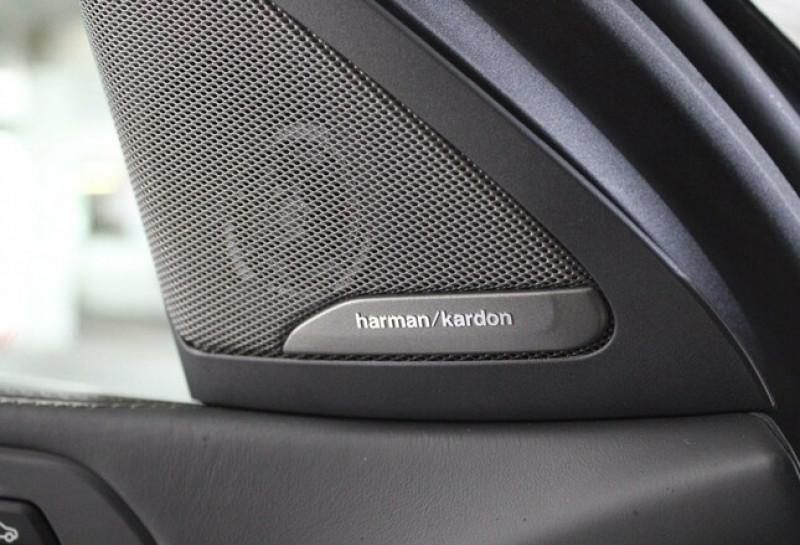 Photo 13 de l'offre de BMW X6 (G06) XDRIVE 30DA 265CH M SPORT à 105000€ chez YM Automobiles