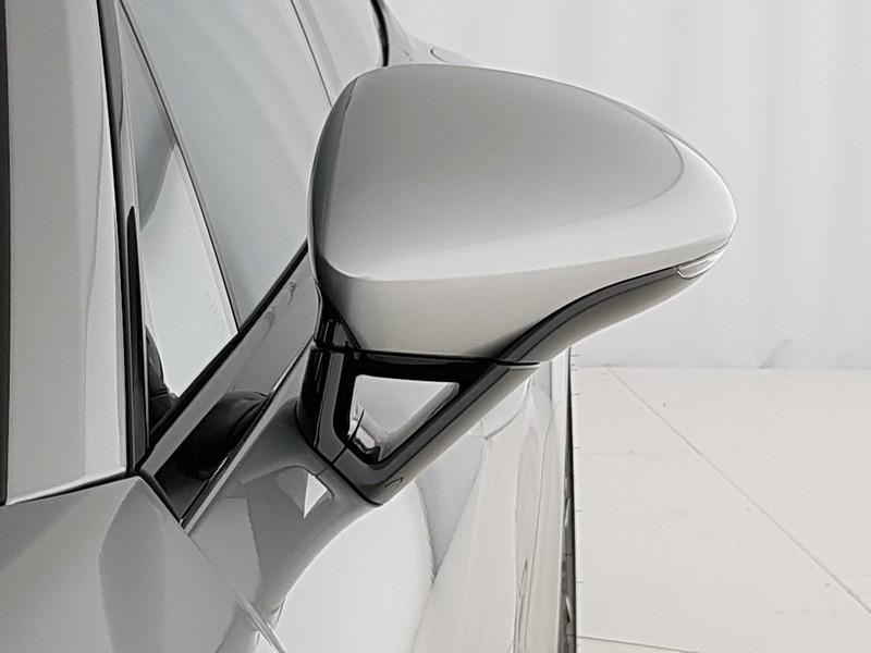 Photo 7 de l'offre de PORSCHE PANAMERA SPT TURISMO 4.0 V8 680CH TURBO S E-HYBRID EURO6D-T à 190000€ chez YM Automobiles