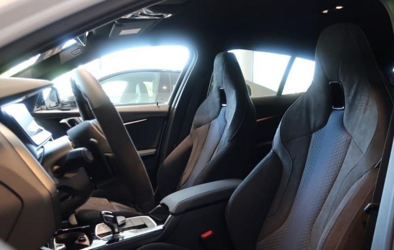 Photo 6 de l'offre de BMW SERIE 1 (F40) M135IA XDRIVE 306CH à 50500€ chez YM Automobiles
