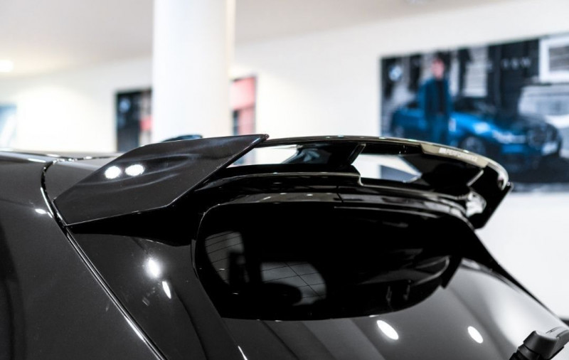 Photo 7 de l'offre de BMW SERIE 1 (F40) M135IA XDRIVE 306CH à 51500€ chez YM Automobiles