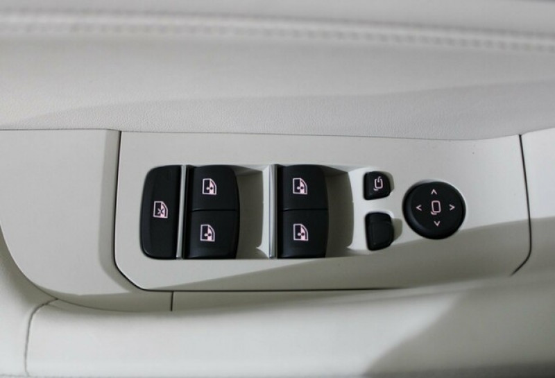 Photo 7 de l'offre de BMW X6 (G06) XDRIVE 30DA 265CH M SPORT à 105000€ chez YM Automobiles