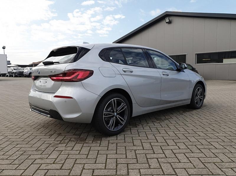 Photo 5 de l'offre de BMW SERIE 1 (F40) 118I 140CH EDITION SPORT à 29800€ chez YM Automobiles
