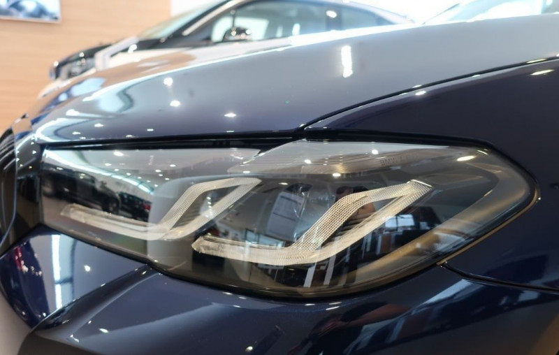 Photo 19 de l'offre de BMW SERIE 5 TOURING (G31) 530IA XDRIVE 252CH M SPORT STEPTRONIC EURO6D-T à 65800€ chez YM Automobiles