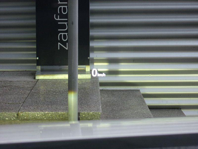 Photo 14 de l'offre de MAZDA MAZDA 6 2.0 SKYACTIV-G 165CH DYNAMIQUE EVAP à 24500€ chez YM Automobiles
