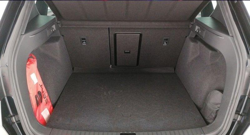 Photo 32 de l'offre de CUPRA ATECA 2.0 TSI 300CH 4DRIVE DSG7 à 44900€ chez YM Automobiles