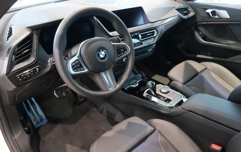 Photo 5 de l'offre de BMW SERIE 2 GRAN COUPE (F44) 220IA 178CH M SPORT à 38500€ chez YM Automobiles