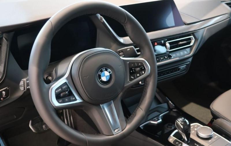 Photo 6 de l'offre de BMW SERIE 2 GRAN COUPE (F44) 220IA 178CH M SPORT à 38500€ chez YM Automobiles