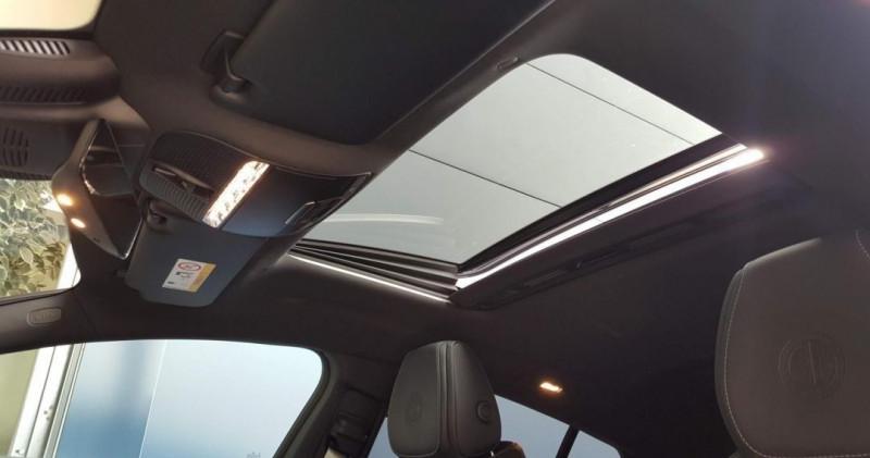 Photo 15 de l'offre de MERCEDES-BENZ AMG GT 4 PORTES 63 AMG S 639CH EDITION 1 4MATIC+ SPEEDSHIFT MCT AMG à 141000€ chez YM Automobiles