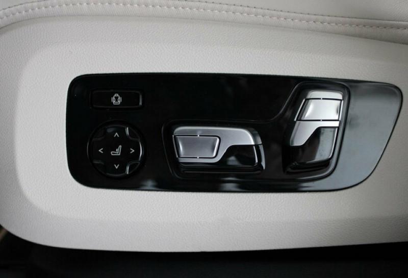 Photo 9 de l'offre de BMW X6 (G06) XDRIVE 30DA 265CH M SPORT à 105000€ chez YM Automobiles