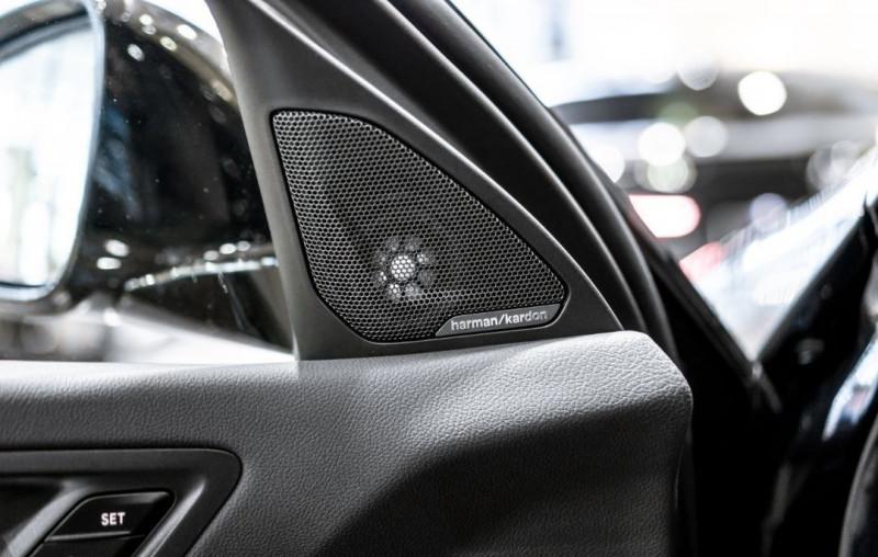 Photo 24 de l'offre de BMW SERIE 1 (F40) M135IA XDRIVE 306CH à 51500€ chez YM Automobiles