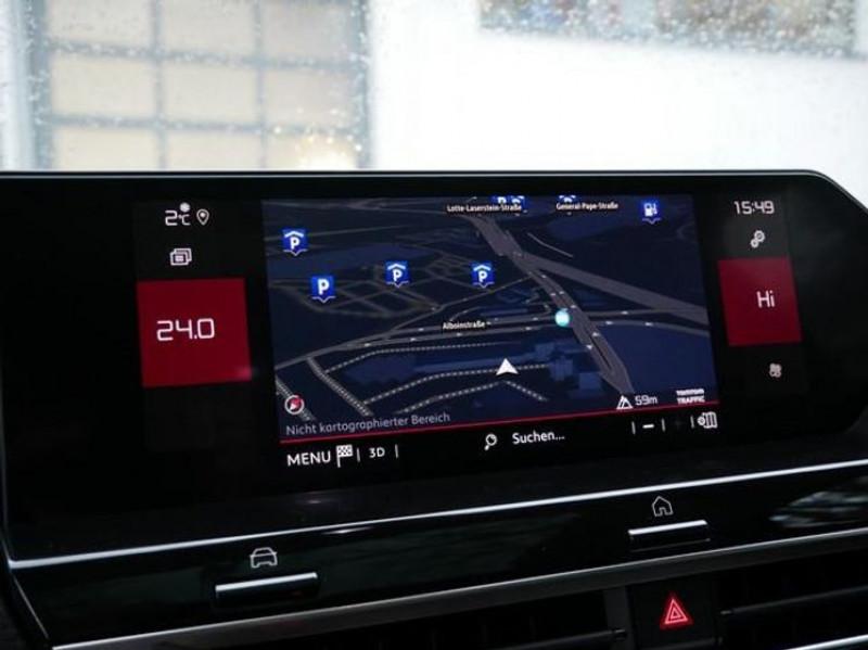 Photo 9 de l'offre de CITROEN C4 PURETECH 130CH S&S SHINE EAT8 à 27000€ chez YM Automobiles