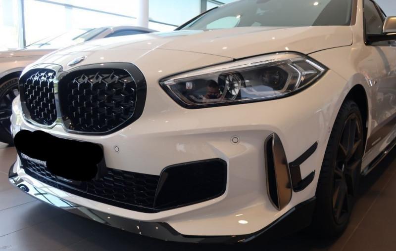 Photo 22 de l'offre de BMW SERIE 1 (F40) M135IA XDRIVE 306CH à 50500€ chez YM Automobiles