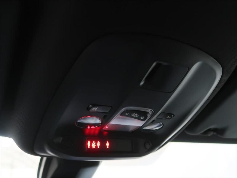 Photo 21 de l'offre de PEUGEOT 308 1.6 PURETECH 263CH E6.2 EVAP S&S GTI à 32000€ chez YM Automobiles