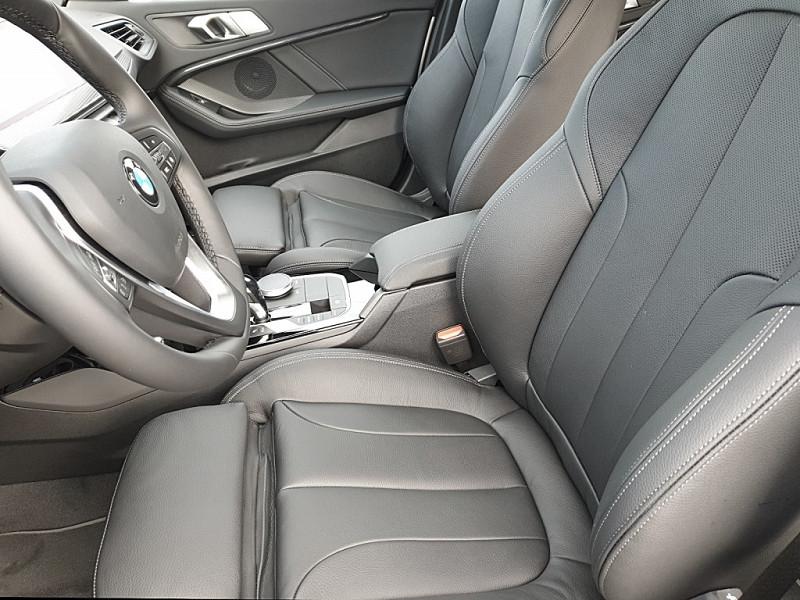 Photo 10 de l'offre de BMW SERIE 1 (F40) 118I 140CH EDITION SPORT à 29800€ chez YM Automobiles