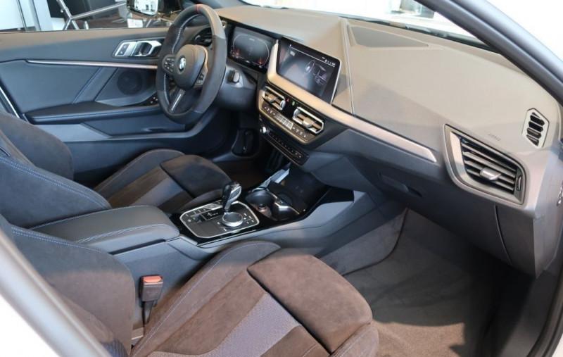 Photo 10 de l'offre de BMW SERIE 1 (F40) M135IA XDRIVE 306CH à 50500€ chez YM Automobiles