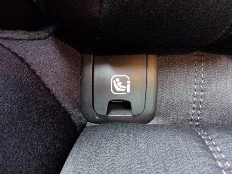 Photo 25 de l'offre de MAZDA MAZDA 6 2.0 SKYACTIV-G 165CH DYNAMIQUE EVAP à 24500€ chez YM Automobiles